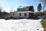 167 Rolling Rd. - Photo 25