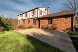 4224 Wembleton Drive - Photo 23