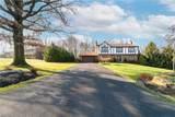 4224 Wembleton Drive - Photo 3