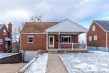 4459 Scherling Street - Photo 1