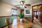 4459 Scherling Street - Photo 12