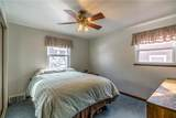 4459 Scherling Street - Photo 14