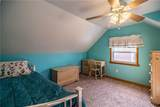 4459 Scherling Street - Photo 16