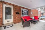 4459 Scherling Street - Photo 2