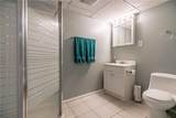 4459 Scherling Street - Photo 23