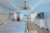 61 Lintel Dr - Photo 12