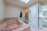 61 Lintel Dr - Photo 13