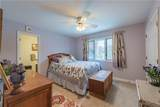 61 Lintel Dr - Photo 15