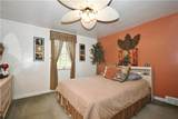 2 Cypress Dr - Photo 13