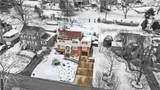 151 E Bruceton Rd - Photo 2