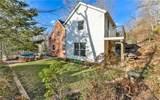 139 Riverview Terrace - Photo 2