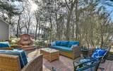 139 Riverview Terrace - Photo 3