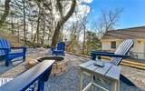 139 Riverview Terrace - Photo 4