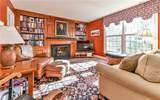 139 Riverview Terrace - Photo 8