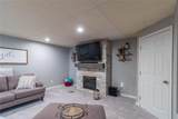 5032 Firwood Dr - Photo 17