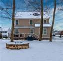 5032 Firwood Dr - Photo 4