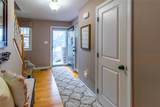 5032 Firwood Dr - Photo 9