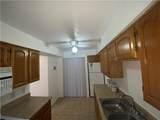 1347 Coronado Rd - Photo 7