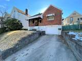 3229 Faronia St - Photo 1