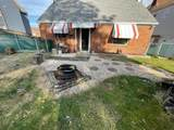 3229 Faronia St - Photo 4