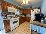 3229 Faronia St - Photo 8