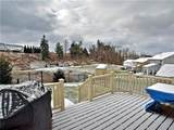 617 Glengarry Ct - Photo 24