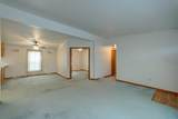1103 Oblock Road - Photo 4