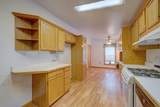 1103 Oblock Road - Photo 9
