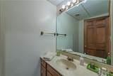 3222 Attleboro Rd - Photo 17