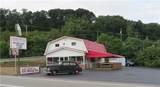 5032 Route 30 - Photo 1