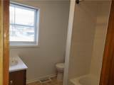 727 4th Ave. - Photo 14