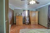 230 Lehr Ave - Photo 11