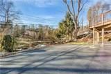 1308 Lakemont Drive - Photo 24