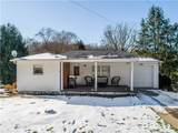 1355 Henderson Ave. - Photo 2