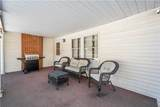 1355 Henderson Ave. - Photo 4