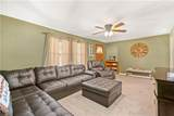 1355 Henderson Ave. - Photo 7