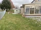 437 Lexington Dr - Photo 3
