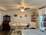 437 Lexington Dr - Photo 7