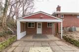 531 Hulton Rd - Photo 23