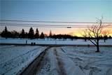 1063 Old Princeton Rd - Photo 3
