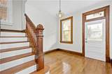 1514 Orchlee St - Photo 3