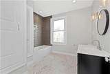 1514 Orchlee St - Photo 9