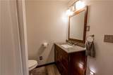 119 Summit Avenue - Photo 21