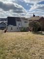 931 Gaskill Ave - Photo 21