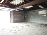 931 Gaskill Ave - Photo 23