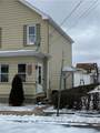 704 4th St - Photo 2