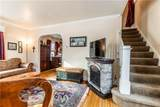 305 Petain St - Photo 6
