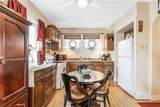305 Petain St - Photo 9