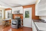 1705 Williamsburg Pl - Photo 7