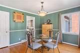 1705 Williamsburg Pl - Photo 9